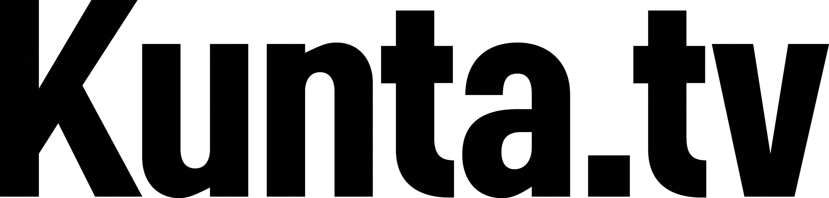 KuntaTV logo